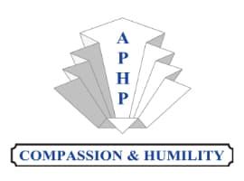 APHP Logo