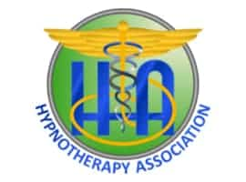 hynotherapy association