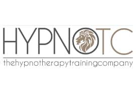 hytc-logo