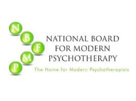 nbfmp logo