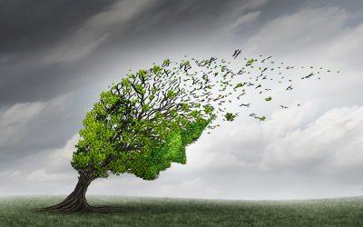 Mental Health Awareness Week and Business