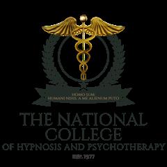 nchp-logo